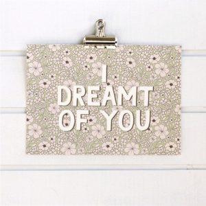 ByAnnika_artwork_i_dreamt_of_you_girl-718x718-compressor