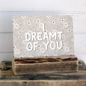 ByAnnika_artwork_i_dreamt_of_you_girl_block_30cm-min-compressor