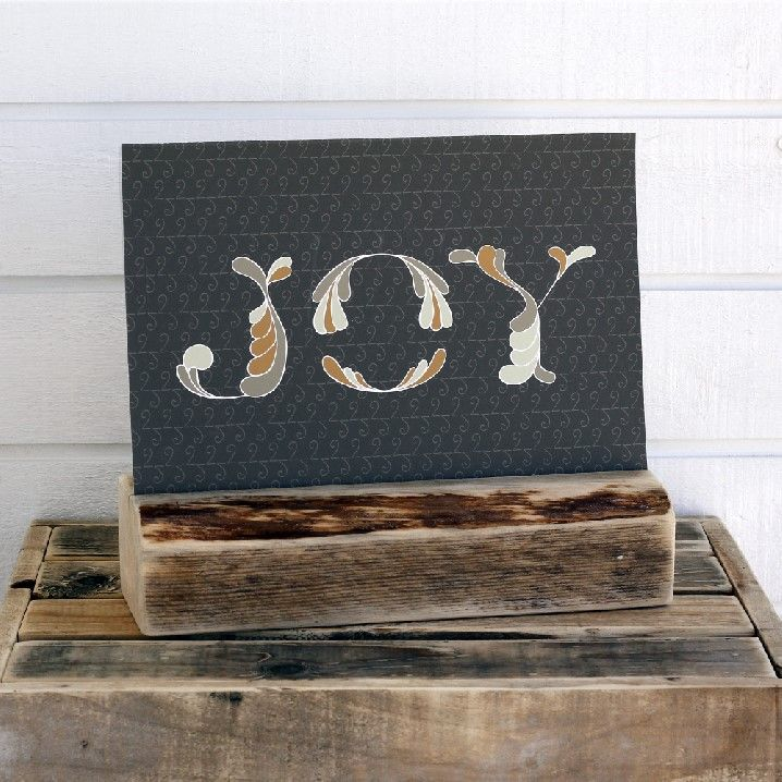 ByAnnika_artwork_joy_boy_block_30cm-min-compressor