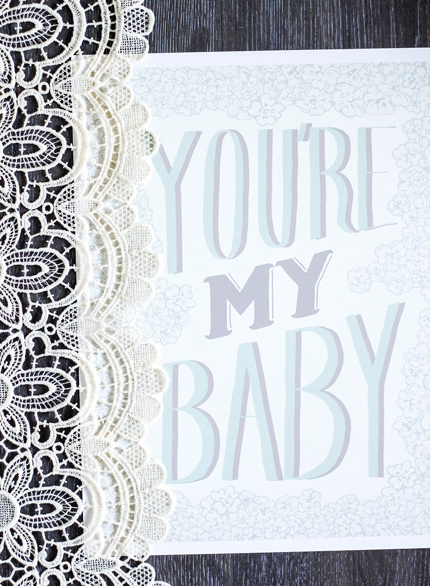 youre_my_baby